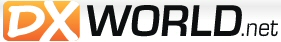 logo dxworld