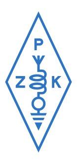 PZK logo